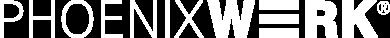 Phoenixwerk Dortmund Logo